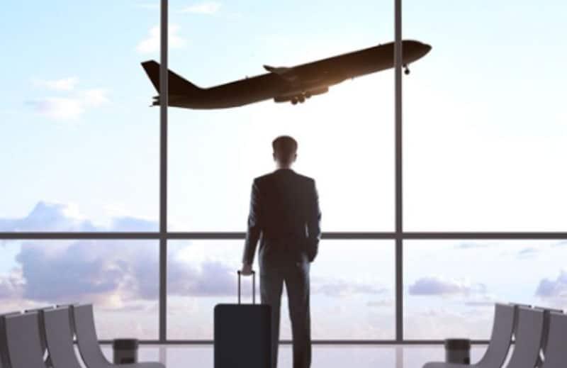 Conectividad punto clave para los viajeros