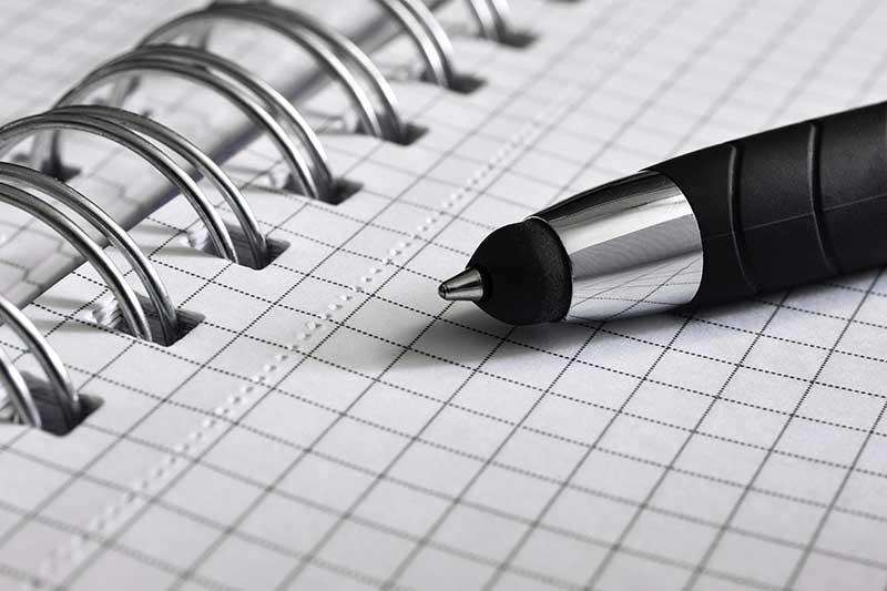 Documentos digitalizados clave del éxito y productividad de las empresas
