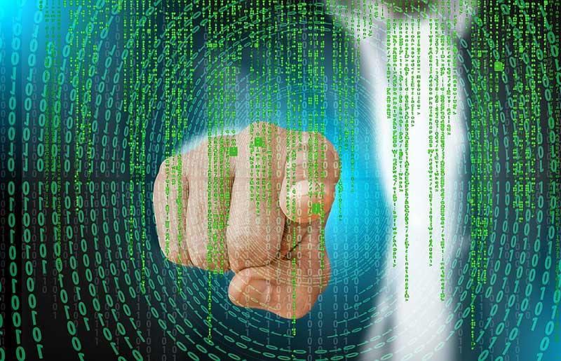 ESET anuncia tendencias en seguridad informática para el 2018
