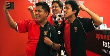 El-club-peruano-de-fútbol-con-la-mejor-hinchada-digital
