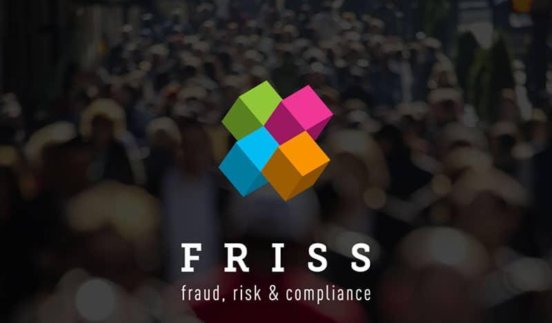 FRISS consigue inversión serie A para la lucha y prevención de fraudes
