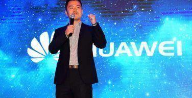 Huawei-Perú-cierra-un-exitoso-2017