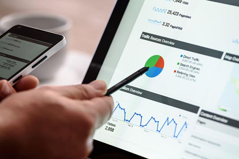 IMS cierra el 2017 acompañando el crecimiento de la industria publicitaria digital