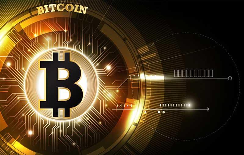 Interactive Brokers permite posiciones de corto plazo en futuros de bitcoin