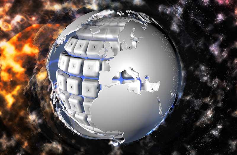 IoT y Dispositivos Móviles serán blanco de Ciberataques