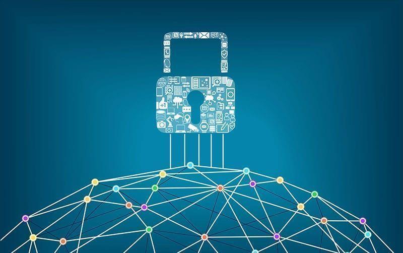 La analítica al servicio de una sociedad más transparente