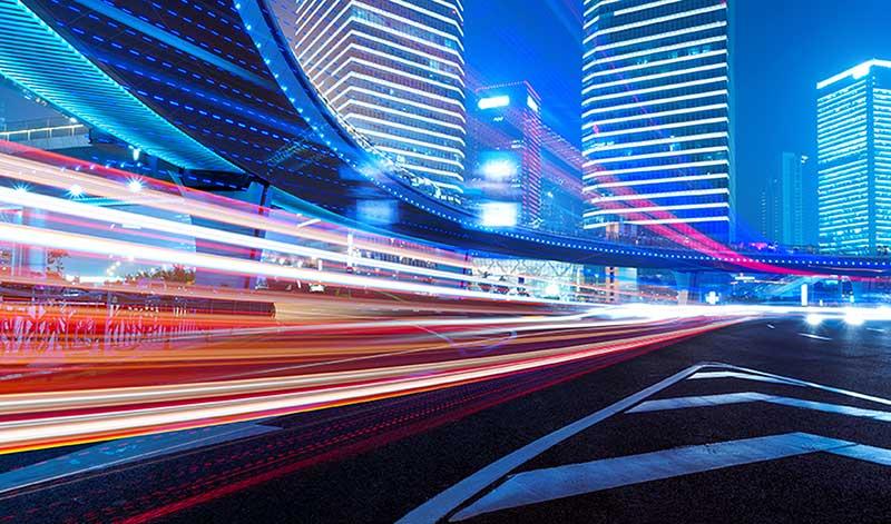 Openet y sus Predicciones 2018 para las Telcos