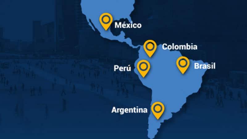 Peruanos tienen poco conocimiento sobre la tecnología 5G