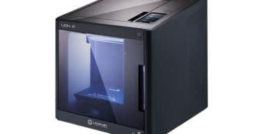 Por-fin-la-impresión-3D-es-tan-sencilla-como-la-de-papel