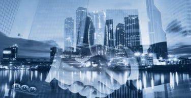 XenApp-y-XenDesktop-de-Citrix-disponibles-en-Oracle-Cloud-Marketplace