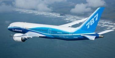 Acompáñanos-a-conocer-el-funcionamiento-preventivo-de-un-Boeing-787