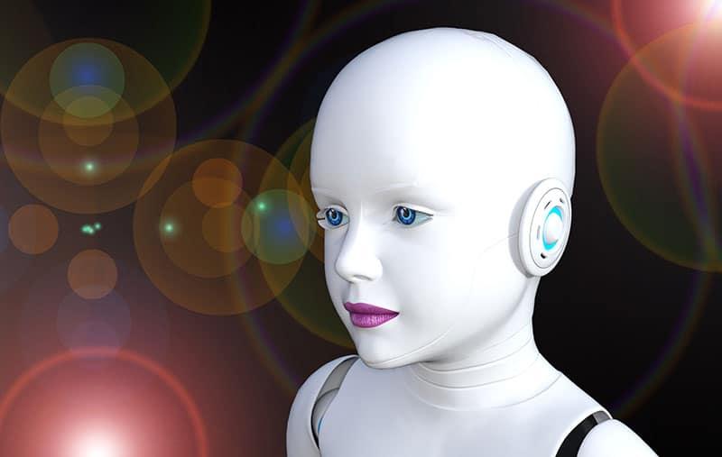 CES 2018 anuncia nueva sesión enfocada en inteligencia artificial