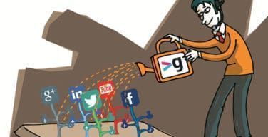 Cómo-utilizar-las-redes-sociales-para-una-correcta-atención-al-cliente