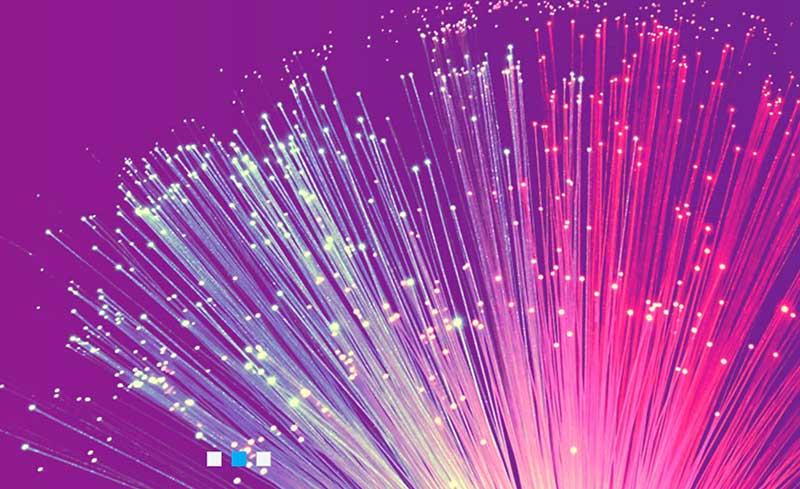 Comunicación M2M y los centros de datos en el 2018
