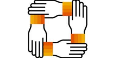 Congreso-Nacional-argentino-declara-de-interés-programa-Autism-at-work