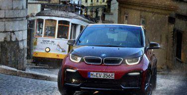 Control-de-tracción-del-BMW-i3s-se-incluirá-en-futuros-modelos-BMW-y-MINI