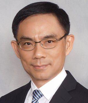 David-Wang-AMD-itusers