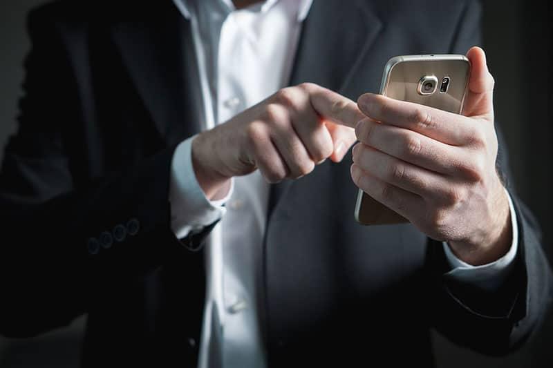 ESET analiza el estado de la seguridad en plataformas móviles