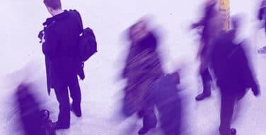 Extreme-Networks-adquirirá-negocio-de-Data-Center-con-Brocade-Communications-Systems