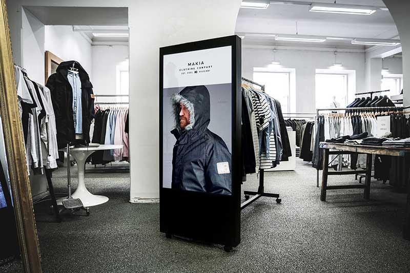ExtremeLocation empodera a los negocios del sector retail