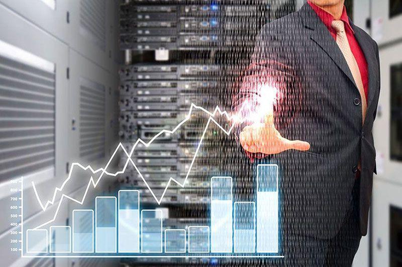 Importancia del Data Center para las empresas peruanas