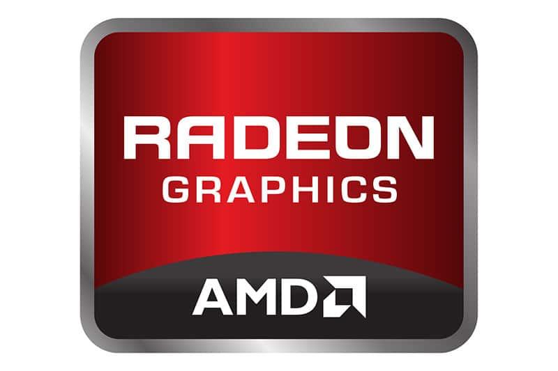 Los líderes de la industria gráfica se unen a AMD