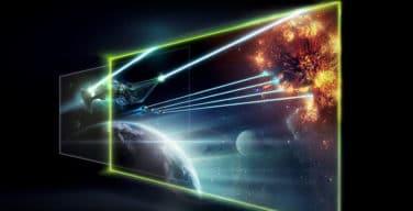 NVIDIA-presenta-nueva-generación-de-pantallas-de-juego-de-gran-formato