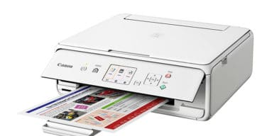 Nueva-impresora-Canon-PIXMA-TS5010