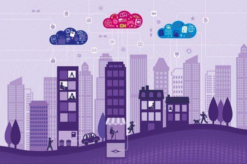 Sagemcom y Ooredoo presentaron primera red IoT de Túnez