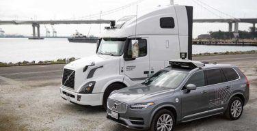 Uber-selecciona-la-tecnología-de-NVIDIA