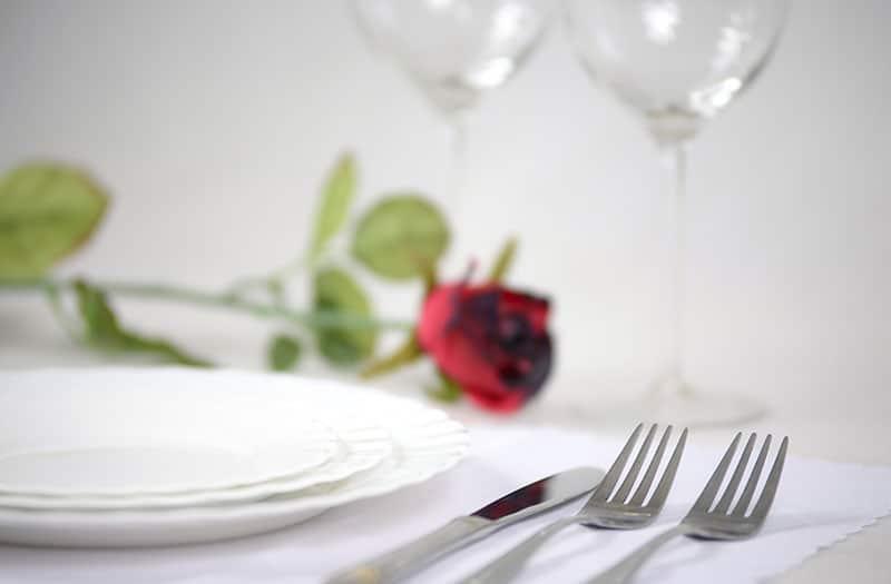 En San Valentín las Transacciones crecen en 17 por ciento