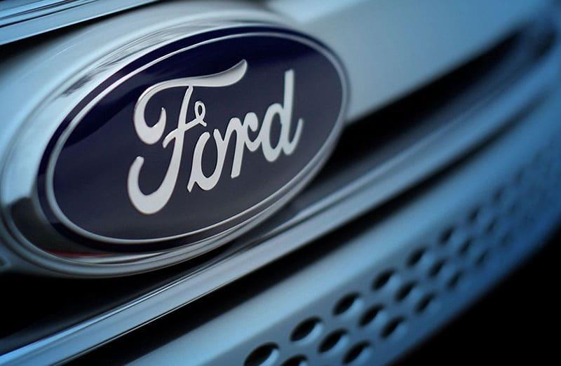 Ford continúa evolucionando en Movilidad