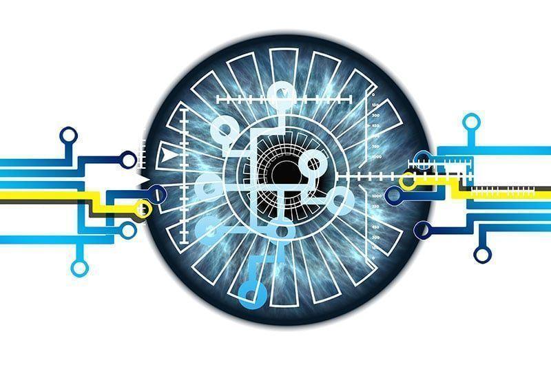 Innovación biométrica clave para la banca del futuro