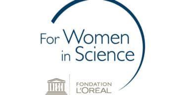 Por-las-mujeres-en-la-ciencia-2017