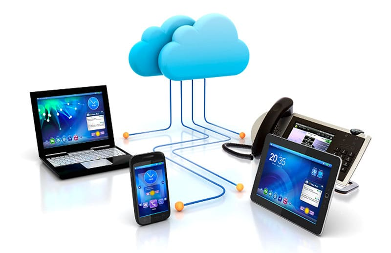 5 formas que la Voz sobre IP hará más productivo su negocio
