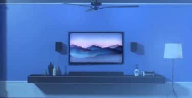 5-maneras-en-que-Samsung-mejoró-sus-televisores