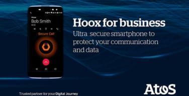 Atos-presentó-su-smartphone-ultraseguro-Hoox-for-business