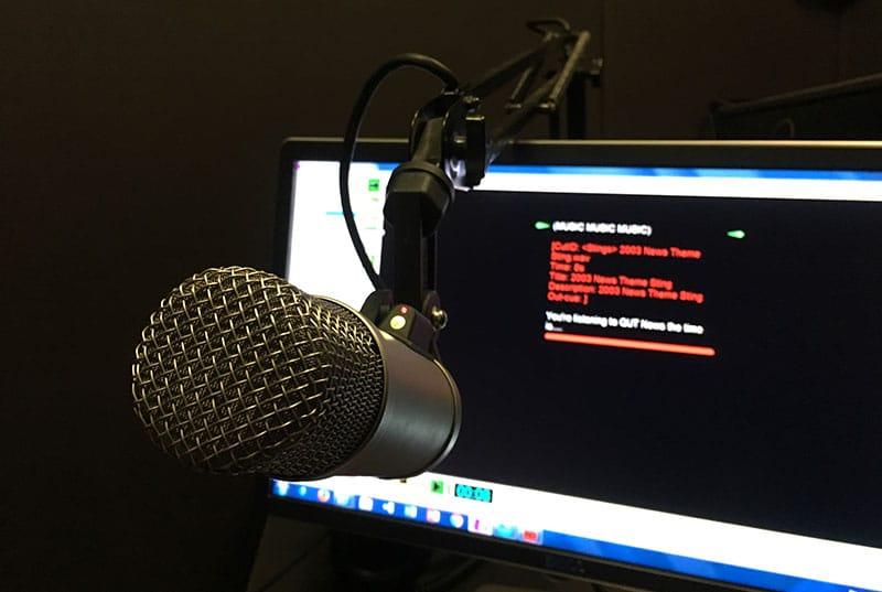 DeePhi Tech presenta un motor de reconocimiento de voz