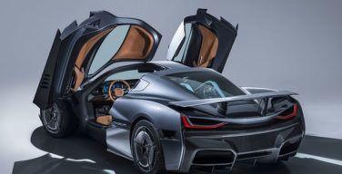 Exhibirán-vehículos-eléctricos-con-Inteligencia-Artificial-de-NVIDIA