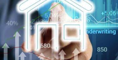 Fintech-Kuiki-acelera-otorgamiento-de-créditos-con-FICO-Analytics