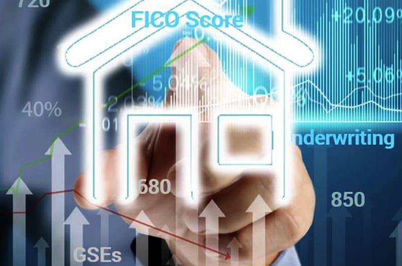Fintech Kuiki acelera otorgamiento de créditos con FICO Analytics