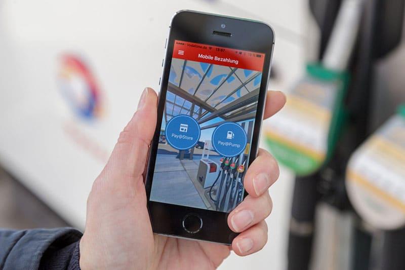 Lanzan TOTAL eWallet un servicio de pago innovador