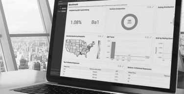 Moody's-Analytics-presenta-el-Data-Alliance-Portal
