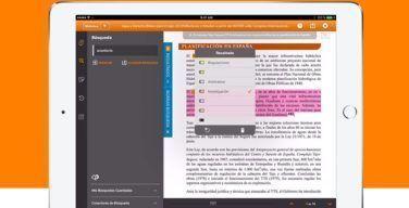 Thomson-Reuters-ProView-está-disponible-para-iPhone