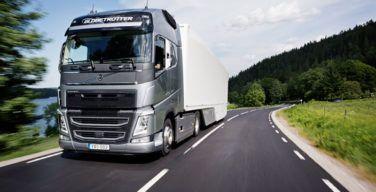 Volvo-Trucks-da-la-bienvenida-a-los-nuevos-requisitos-CO2