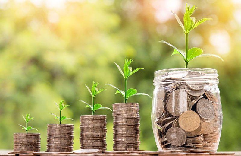 mobiquity Money de Comviva con 100 millones de clientes