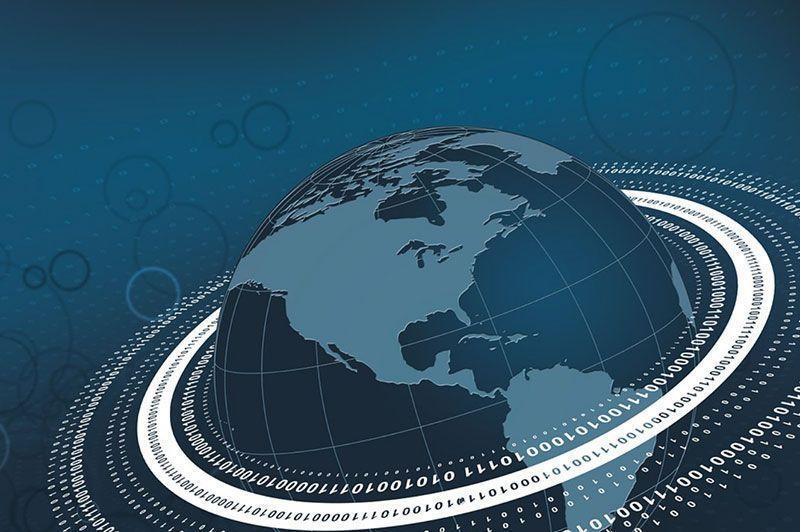 Facebook y Abacode presidirán panel sobre riesgo cibernético