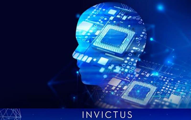 Lanzan en España a INVICTUS el algoritmo que elabora apuestas