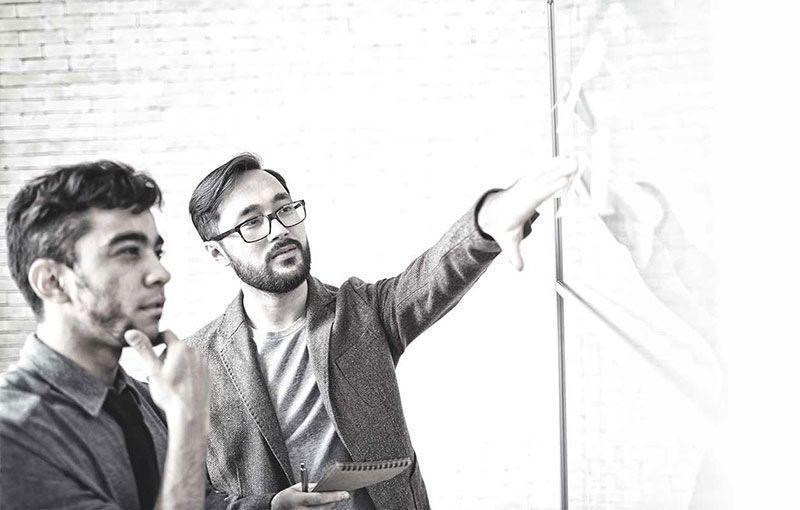 Qué atributos debe tener un software para las empresas actuales