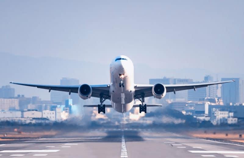 Comprendiendo a los viajeros de las aerolíneas y sus jornadas